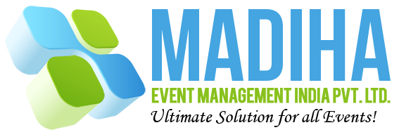 Madiha Event Management India Pvt. Ltd.