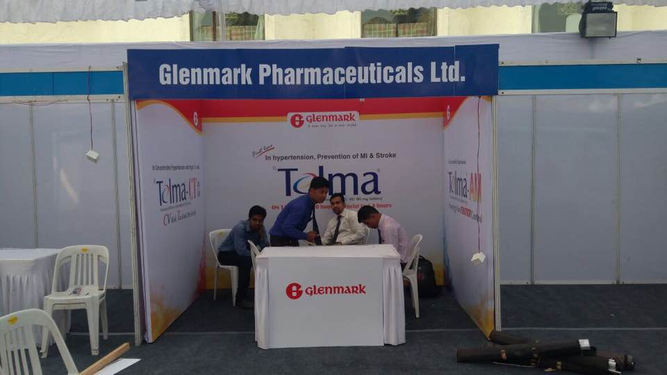 glenmark pharma private limited Glenmark pharma pays its employees an average of $73,315 a year salaries at glenmark pharma range from an average of $40,718 to $132,007 a year glenmark pharma employees with the job title.